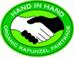 HIH_Logo_male