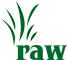 Logo_raw