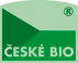 ceske_bio_male