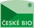 ceske_bio_male