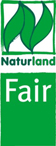 naturland_fair_logo