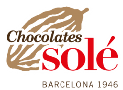 logo-chocolates-sole