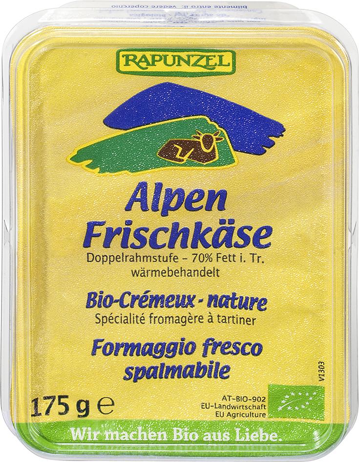Sýr smetanový 175g
