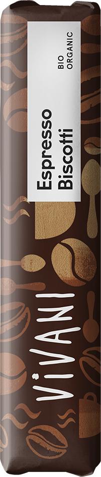 Čokoláda espresso 35g