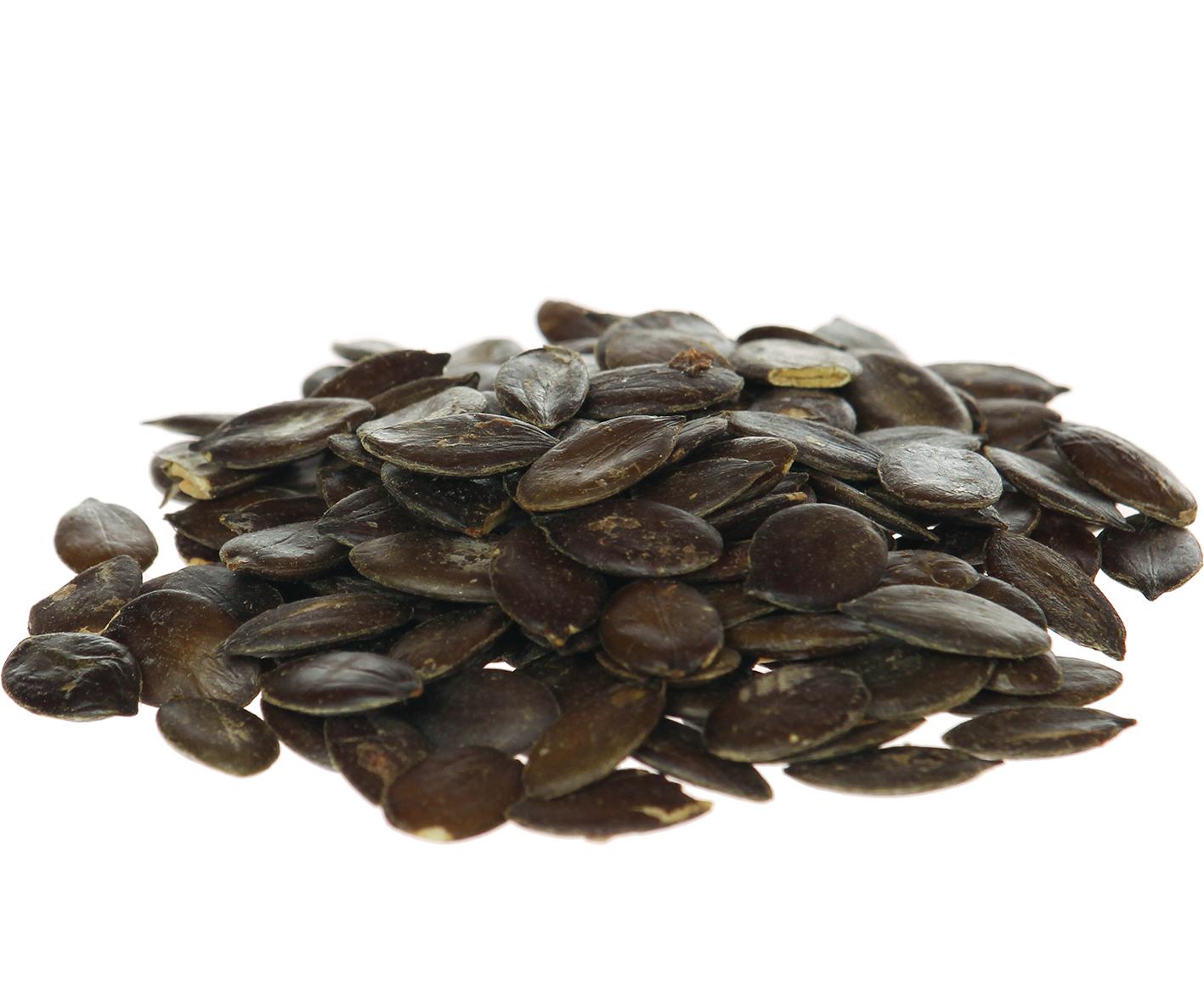 Bio dýňové semínko bio*nebio 2,5 kg