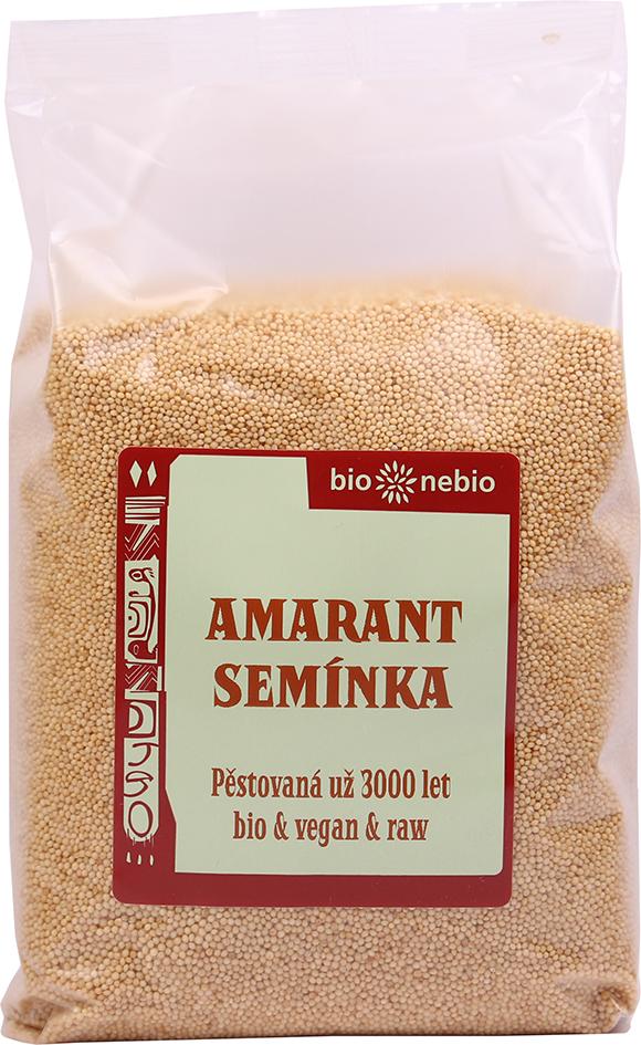 Amarant 500g